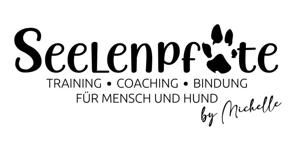 Training • Coaching • Bindung